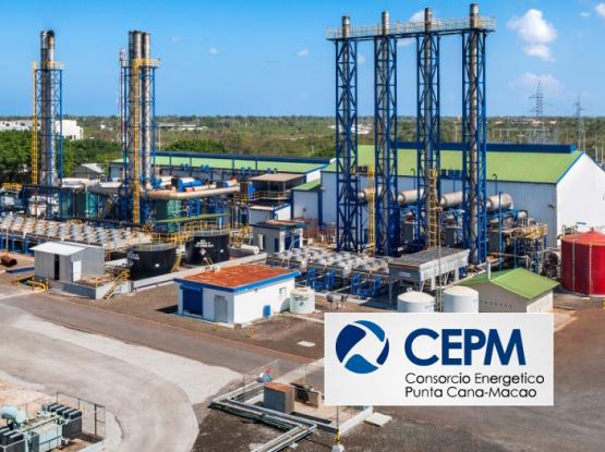 Sistema de Telemetría Prepago CEPM-CEB